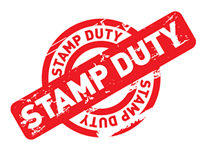 Stamp Duty Calculator Link